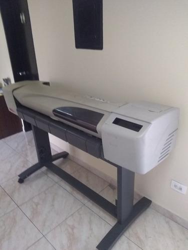 reparacion y mantenimiento plotter hp e impresoras hp