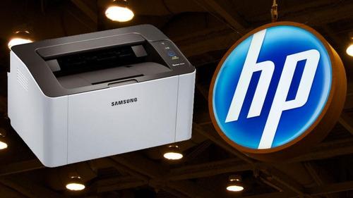 reparacion y mantenimientos de impresoras a laser