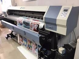 reparación y mantto.:plotters , máquinas de coser