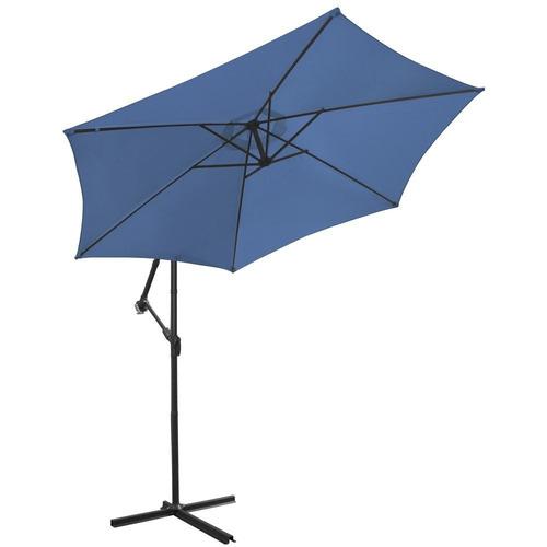 reparacion y recambio de lonas de parasoles ,carpas viejas