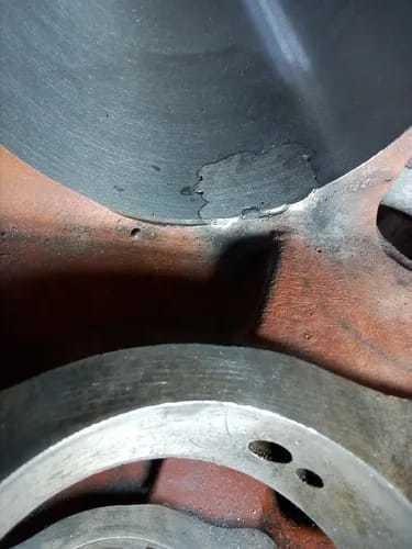 reparacion y rectificado de motores