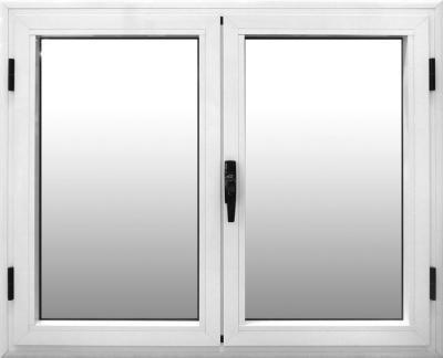 reparacion y reemplazo de aberturas de aluminio