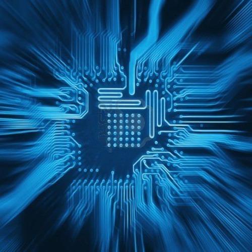 reparacion y reprogramacion de tableros digitales