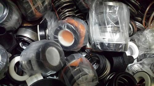reparación y repuestos de bombas de agua