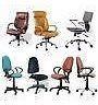 reparacion y repuestos de sillas y sillones de oficina