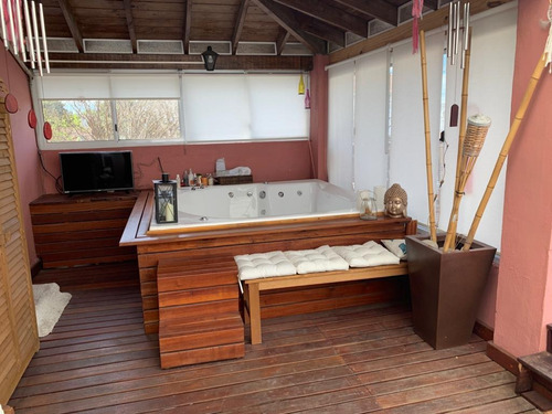 reparacion y restauracion ventas  hidromasajes , saunas ,ect
