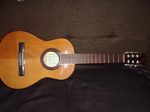 reparacion y restuaracion de guitarras y bajos.