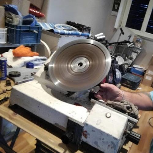 reparación y service cortadoras de fiambre