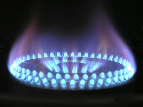 reparación y service de artefactos a gas