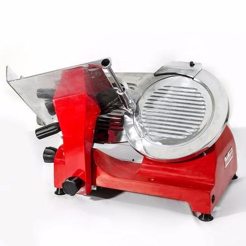 reparacion y service de cortadoras de fiambre y pan de miga