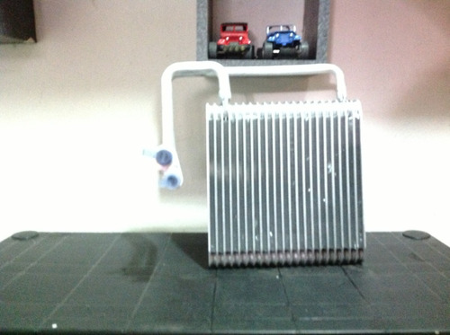 reparación y servicio de aire acondicionado automotriz
