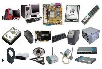 reparación y servicio de electrodomésticos tv-audio y video