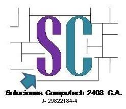 reparación y servicio de laptop y computadoras hp dell samsu