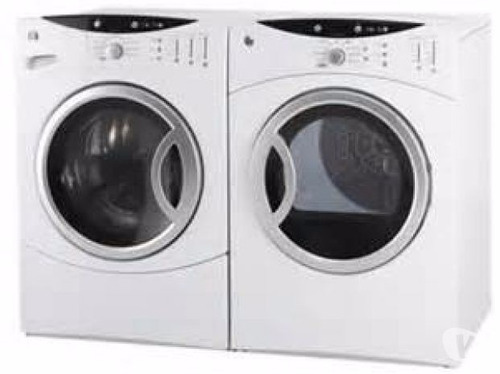 reparación y servicio general electric nevera lavadora  seca