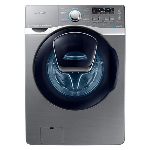 reparación y servicio técnico nevera lavadora samsung repues