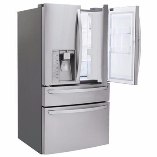 reparación y servicio tecnico nevera lavadora secadora lg