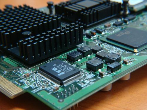 reparacion y servicio técnico plotter hp
