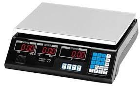 reparacion y servicios tecnicos en balanzas electronicas