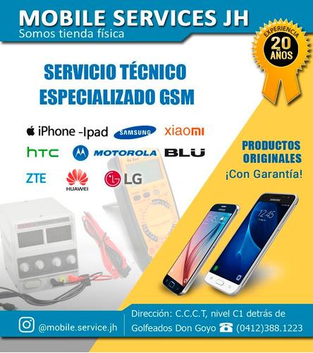 reparación y software de equipos celulares gsm