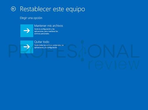 reparacion y soporte tecnico pc y mac