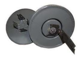 reparación y venta  cortinas de enrollar cambio de cintas !