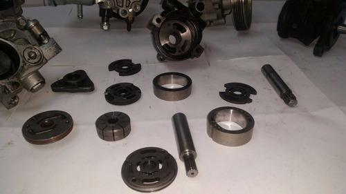 reparacion y venta de bombas de direccion hidraulicas
