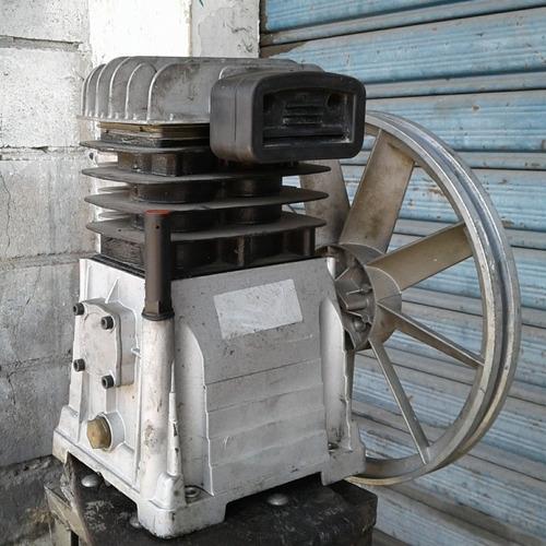 reparacion y venta de cabezales y compresores