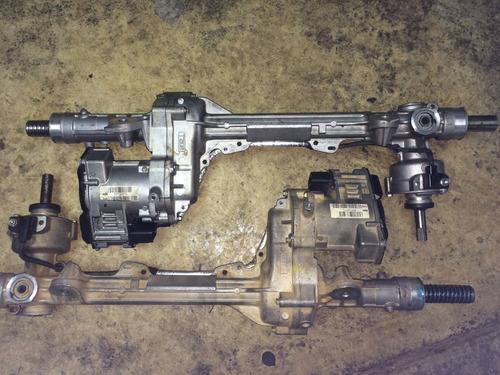 reparacion y venta de cajetines y bomba de direccion