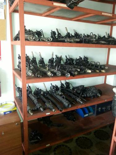 reparación y venta de cajetines y bombas de dirección ccs