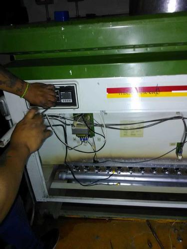 reparación y venta de calderas cdmx y área metropolitana