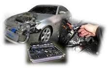 reparación y venta de computadoras automotrices