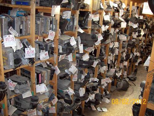 reparacion y venta de computadoras cherokee, grand cherokee
