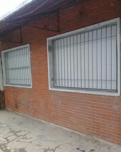 reparacion y venta de cortinas