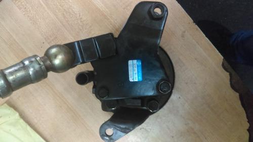 reparacion y venta de direcciones electroasistidas