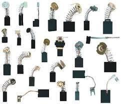 reparacion y venta de herramientas portatiles