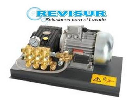 reparacion y venta de hidrolavadoras y aspiradoras