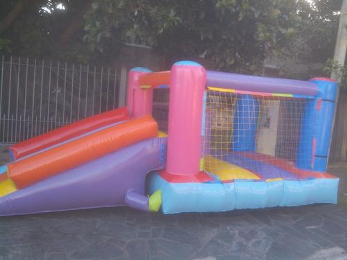 reparacion y venta de inflables redes lonas zona quilmes