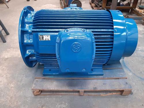 reparación y venta de motores electricos lofepen sh