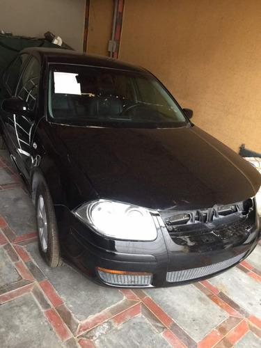 reparacion y venta de repuestos vw bora 2009