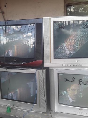 reparación y venta de televisores
