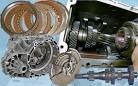 reparacion y venta de turbinas para cajas automaticas