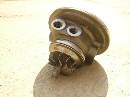reparacion y venta de turbos.