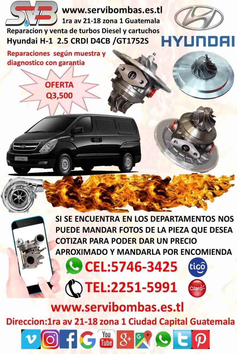 Imgenes De Toyota Hilux Diesel For Sale En Guatemala Toyotas Usados 2kd 25 Cargando Zoom