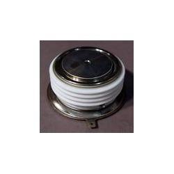 reparación y venta de variadores de frecuencias