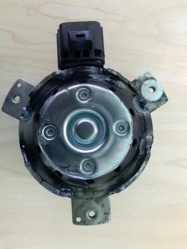 reparacion y venta motores electricos para motoventiladores