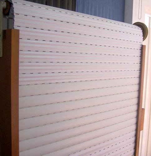 reparacion y ventas cortinas madera y pvc persianas alcorta