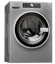reparación y ventas de electrodomésticos