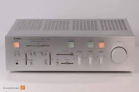 reparacion yamaha servicio tecnico audio amplificador