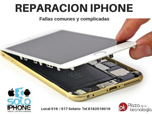 reparaciones apple android laptops y cursos