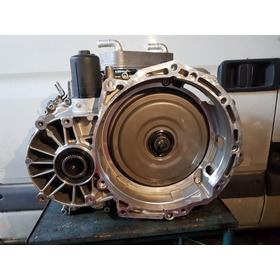 Reparaciones Cajas Automatica Dsg 02e Volkswagen, Audi.